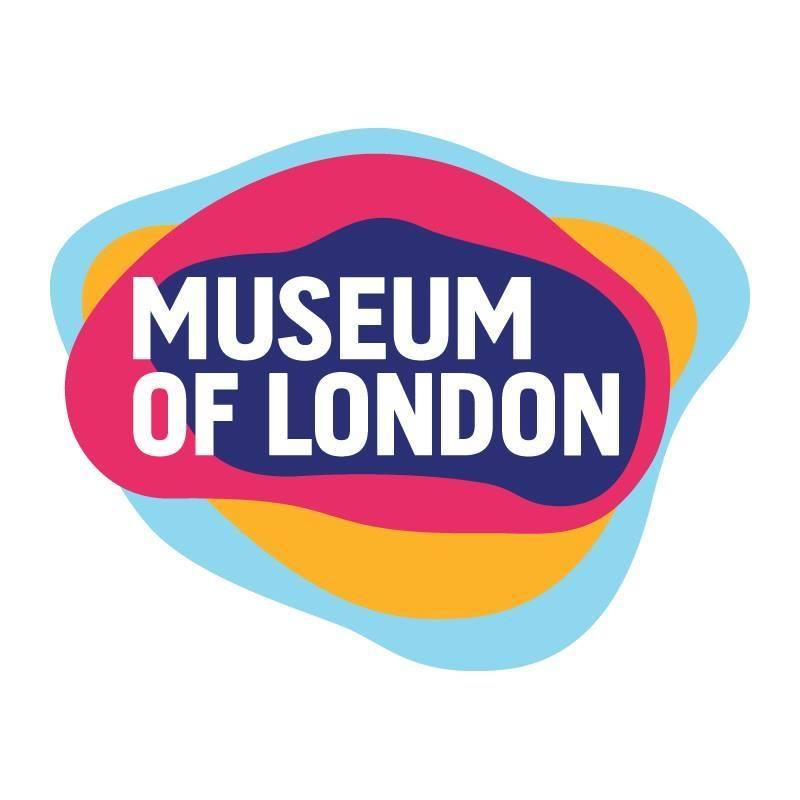 London4night Museum of London